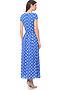 Платье #62162. Вид 2.
