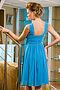 Платье #6242. Вид 4.