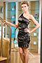 Платье #6245. Вид 3.