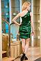 Платье #6248. Вид 4.