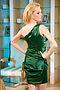 Платье #6248. Вид 5.