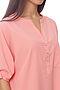 Блуза #62494. Вид 4.