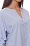 Блуза #62497. Вид 4.