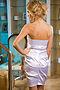 Платье #6252. Вид 6.