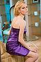 Платье #6256. Вид 3.