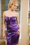 Платье #6256. Вид 5.