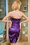 Платье #6256. Вид 6.