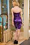 Платье #6256. Вид 7.