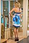 Платье #6265. Вид 4.