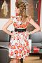 Платье #6273. Вид 5.