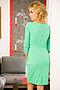 Платье #6276. Вид 5.