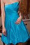 Платье #6282. Вид 3.