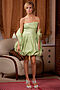 Платье #6283. Вид 2.
