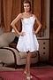 Платье #6284. Вид 3.