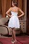 Платье #6284. Вид 4.