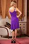 Платье #6296. Вид 3.