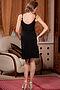 Платье #6297. Вид 2.