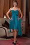 Платье #6300. Вид 2.