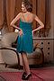 Платье #6300. Вид 4.