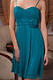 Платье #6300. Вид 5.