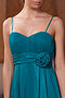 Платье #6300. Вид 6.