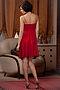Платье #6302. Вид 4.