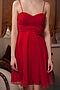 Платье #6302. Вид 5.