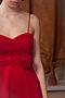 Платье #6302. Вид 6.