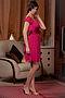 Платье #6306. Вид 2.