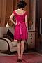 Платье #6306. Вид 3.