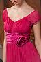 Платье #6306. Вид 5.