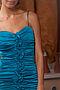 Платье #6310. Вид 6.