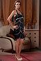 Платье #6315. Вид 2.