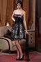 Платье #6319. Вид 2.