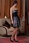 Платье #6319. Вид 3.