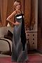 Платье #6326. Вид 2.