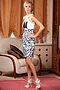 Платье #6328. Вид 2.
