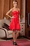 Платье #6330. Вид 3.