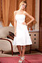 Платье #6343. Вид 2.
