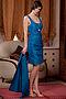Платье #6345. Вид 2.