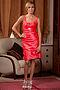 Платье #6346. Вид 2.