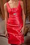 Платье #6346. Вид 4.