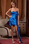 Платье #6363. Вид 2.