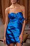 Платье #6363. Вид 5.