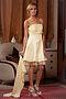 Платье #6375. Вид 2.