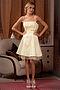 Платье #6375. Вид 3.