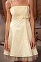 Платье #6375. Вид 5.