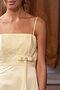 Платье #6375. Вид 6.