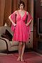 Платье #6377. Вид 2.