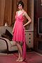 Платье #6377. Вид 3.